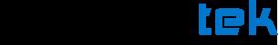 JosmanTek
